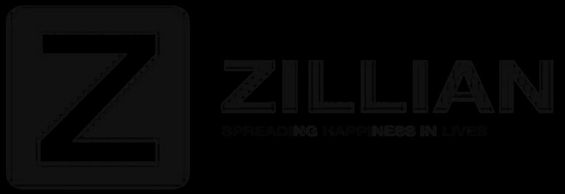 Zillian